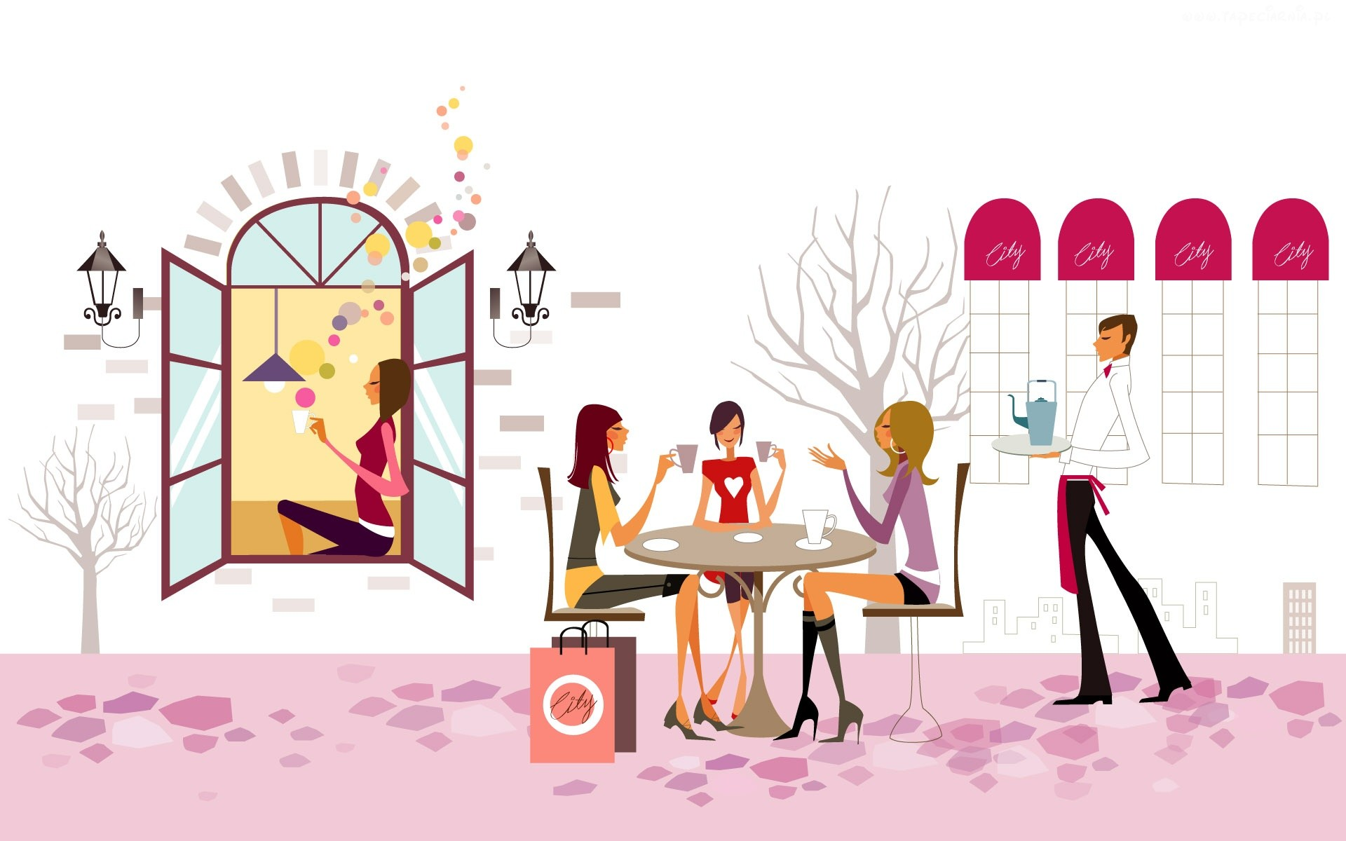 Dlaczego powinnaś zająć się Marketingiem sieciowym?