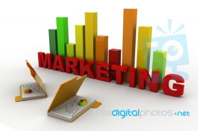 Czy Marketing sieciowy może być rozwiązaniem dla ciebie?