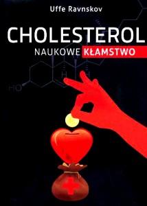 cholesterol-naukowe-klamstwo-o141577
