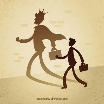 Edukacja w MLM – jak zostać przedsiębiorcą?
