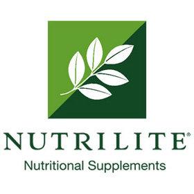 Czy znasz naturalne dodatki dietetyczne NUTRILITE?