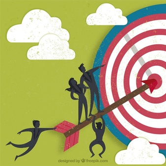 Edukacja w biznesie MLM – czy start musi być trudny….